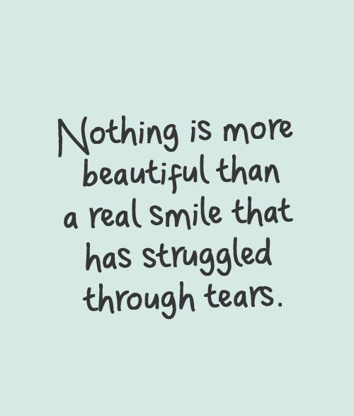 Beautiful Quotes About Smile Pinterest thumbnail