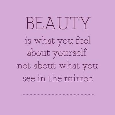 Beautiful Quotes About Yourself Facebook thumbnail