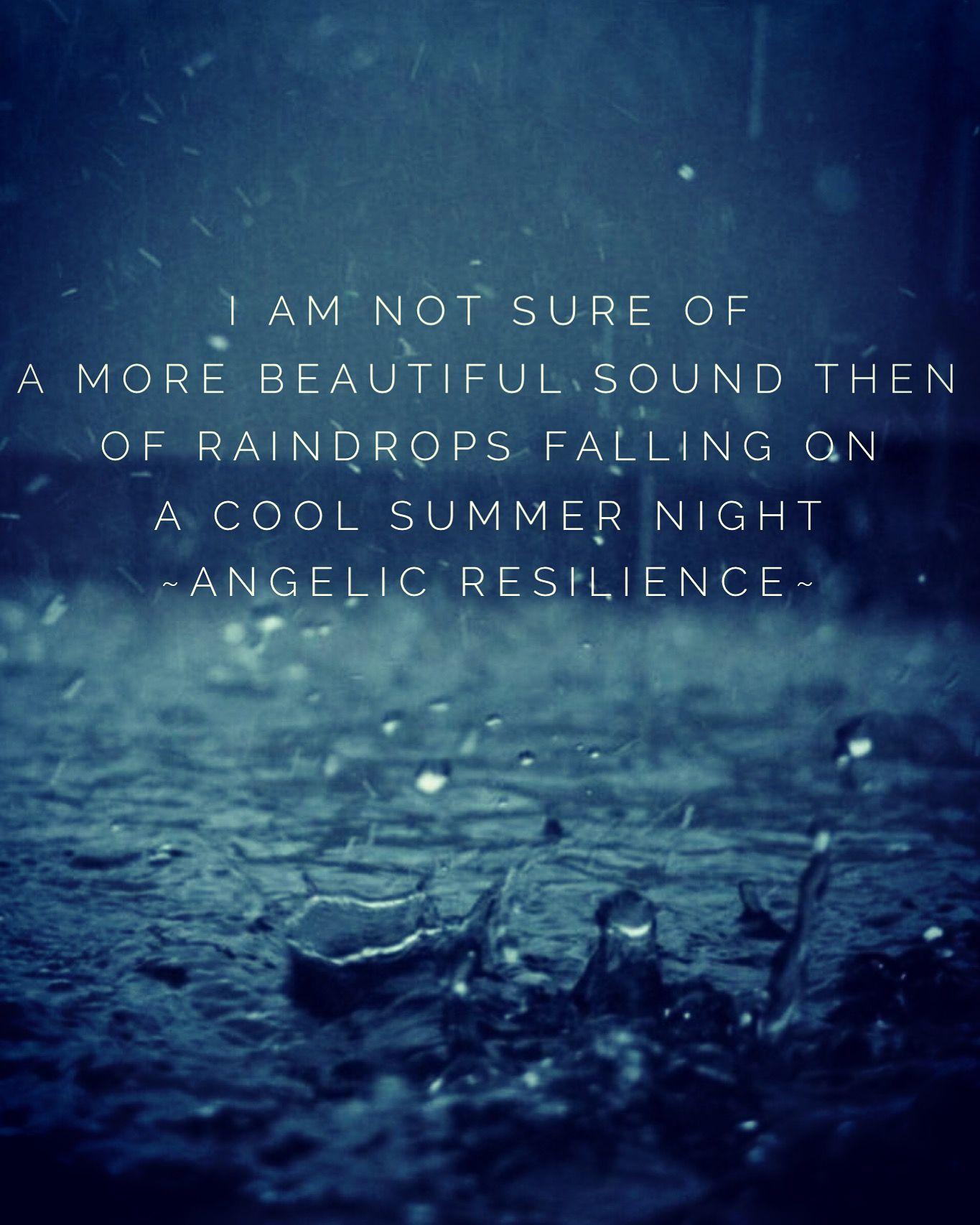 Beautiful Rainy Day Quotes Tumblr thumbnail