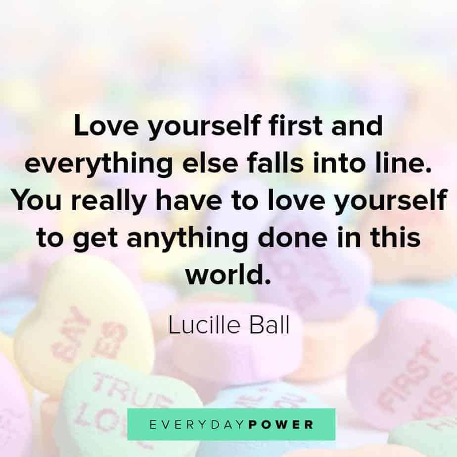 Beautiful Sentences About Love Pinterest thumbnail
