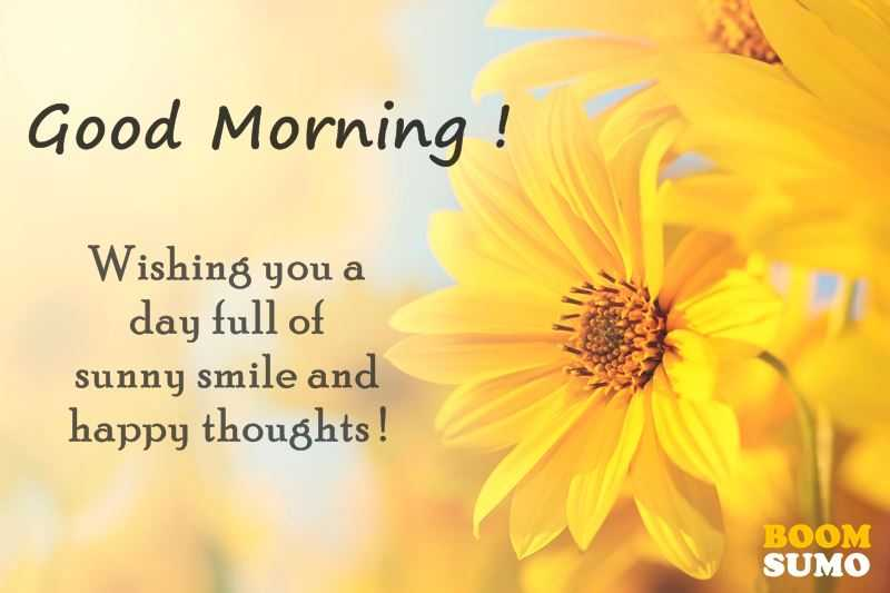 Beautiful Sunny Day Quotes Facebook thumbnail