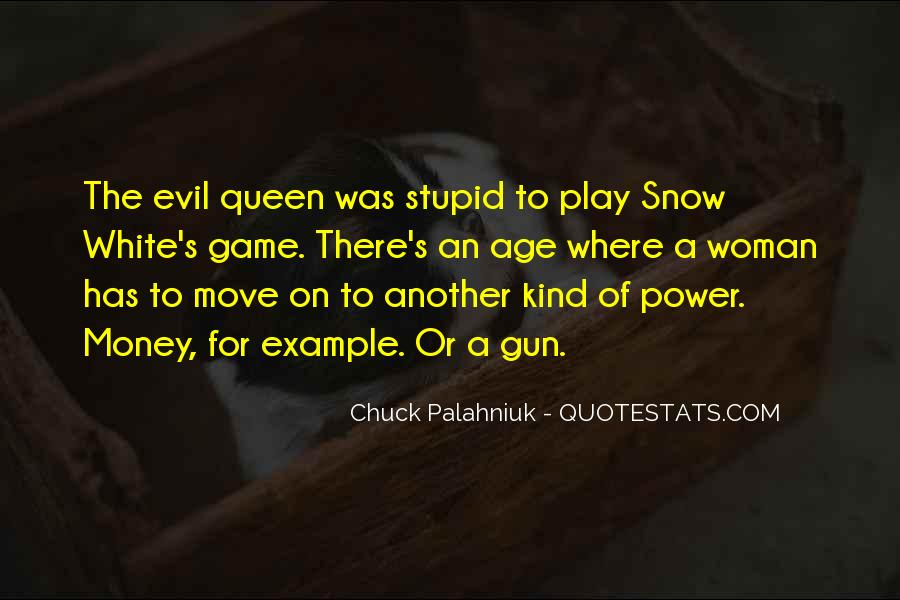 Beauty Queen Quotes And Sayings Tumblr thumbnail