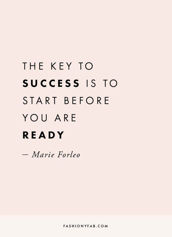 Before Success Quotes Twitter thumbnail