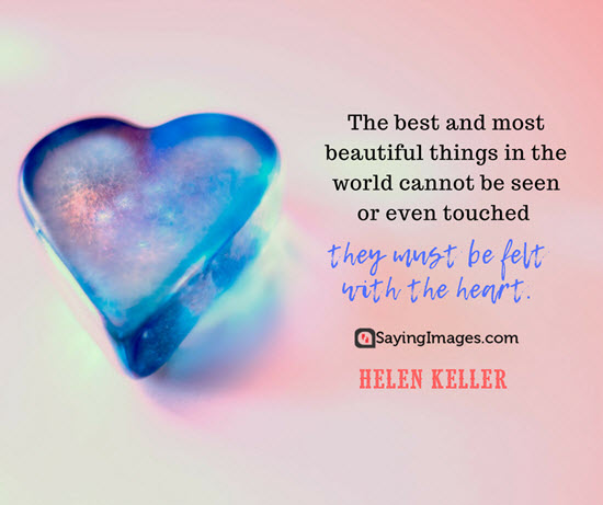 Best Beautiful Quotes Pinterest thumbnail