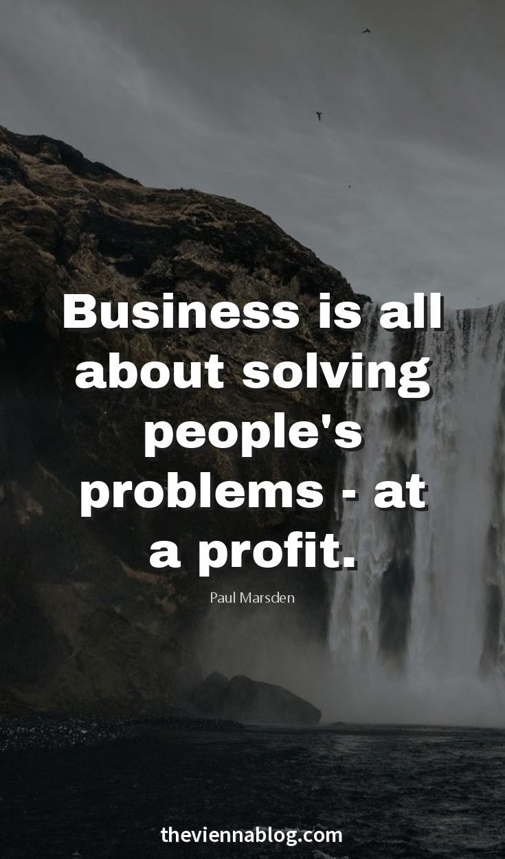 Best Business Quotes thumbnail