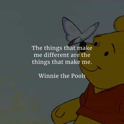 Best Cartoon Quotes Of All Time thumbnail