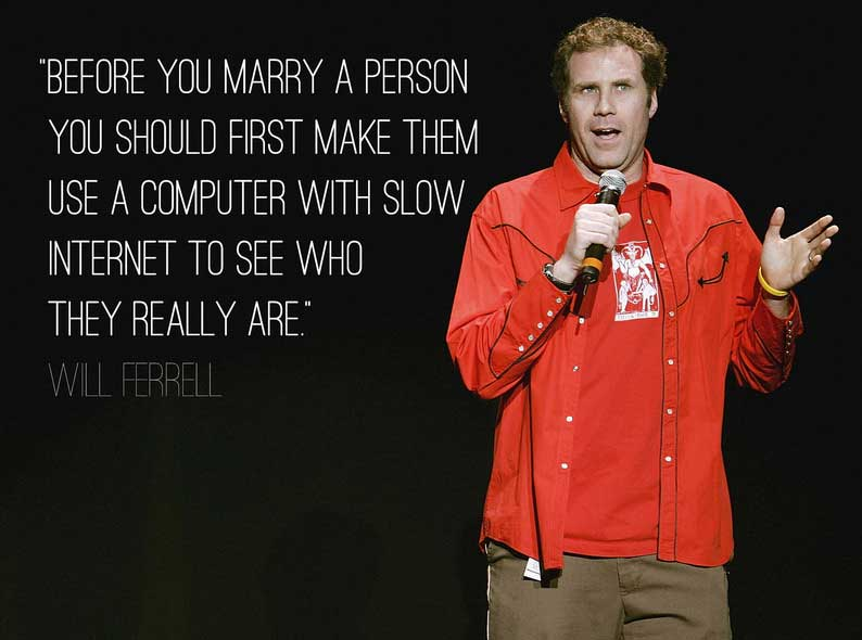 Best Comedy Quotes Tumblr thumbnail