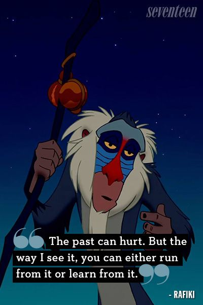 Best Disney Movie Quotes Pinterest thumbnail