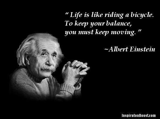 Best Einstein Quotes Tumblr thumbnail