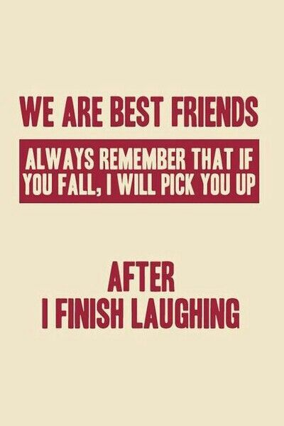 Best Friend Sayings Pinterest thumbnail