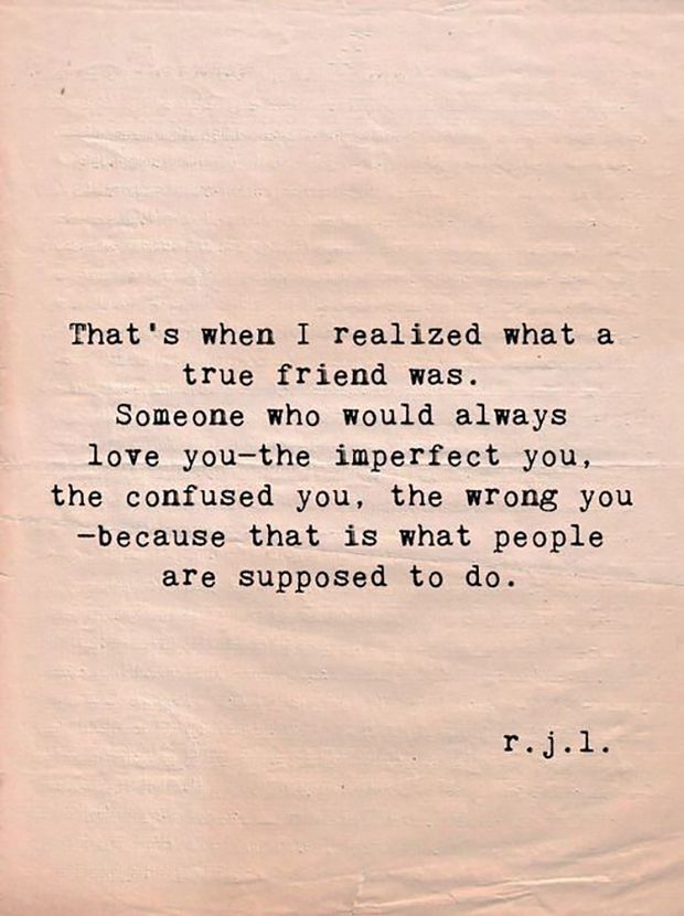 Best Friend With Love Quotes Pinterest thumbnail