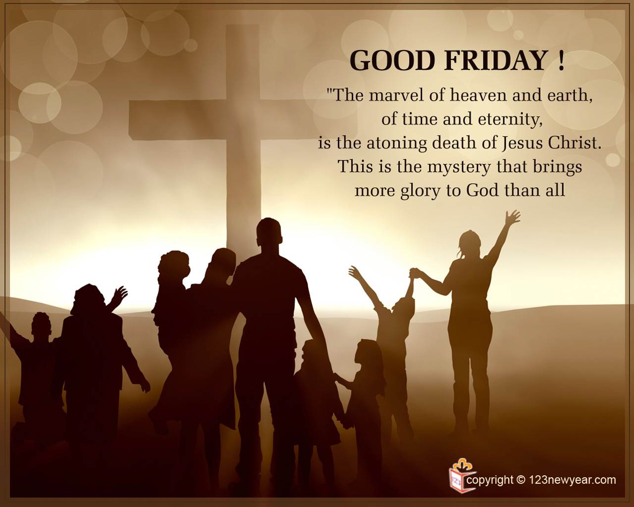 Best Good Friday Quotes thumbnail