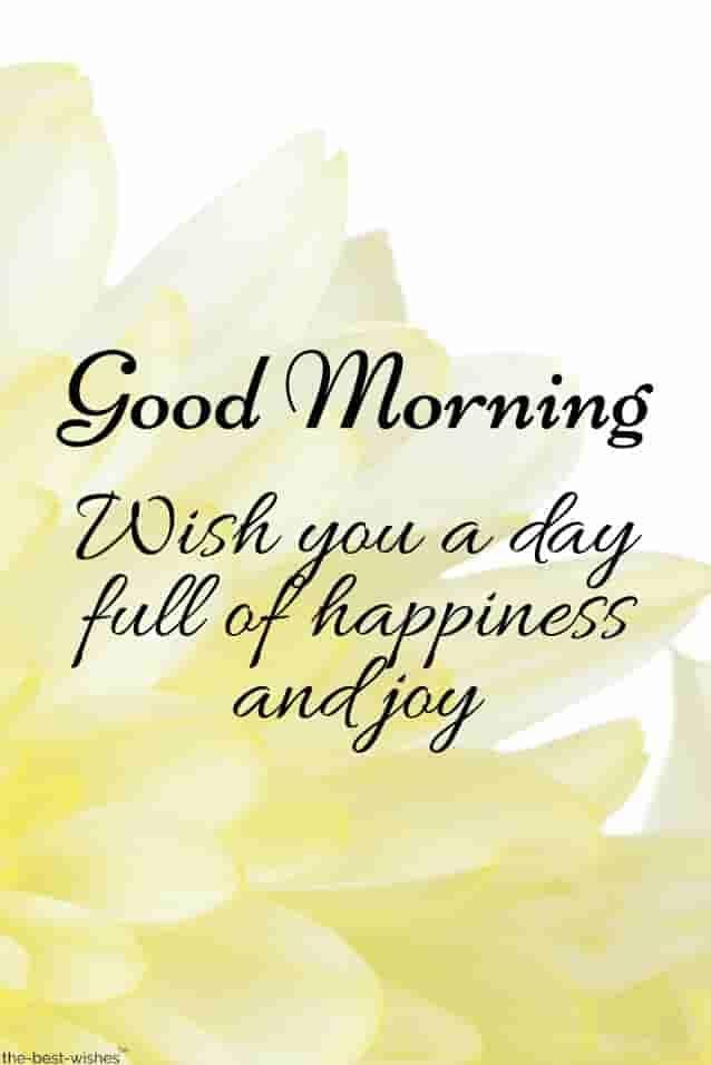 Best Good Morning Wishes Tumblr thumbnail