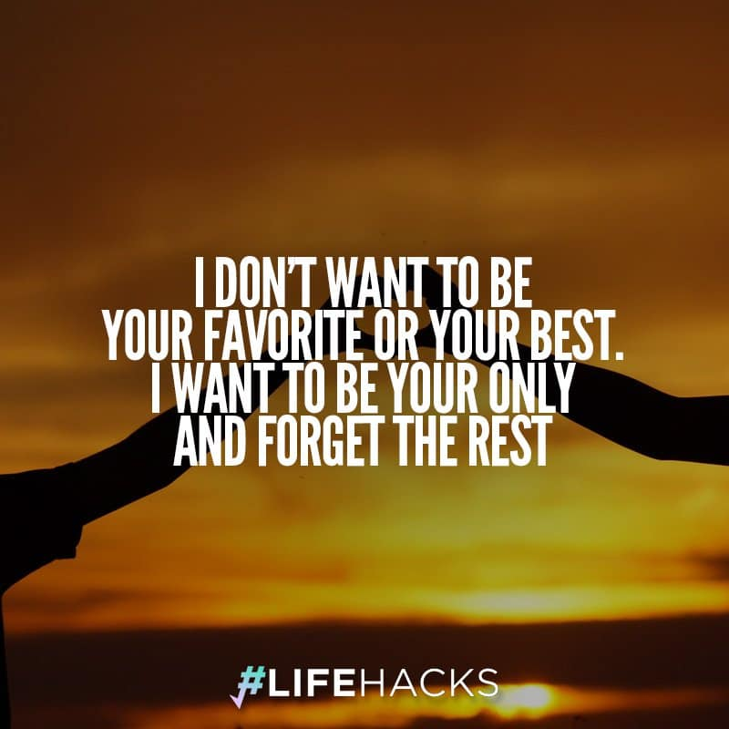 Best Love Quotes Ever For Her Pinterest thumbnail