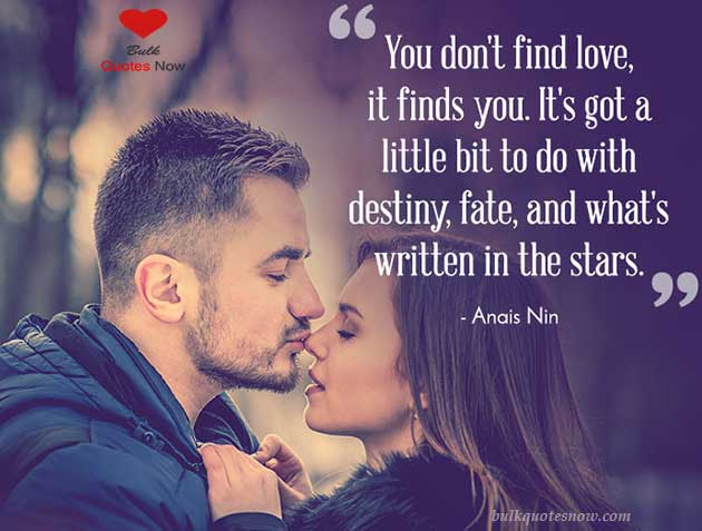 Best Love Quotes For Hubby Tumblr thumbnail