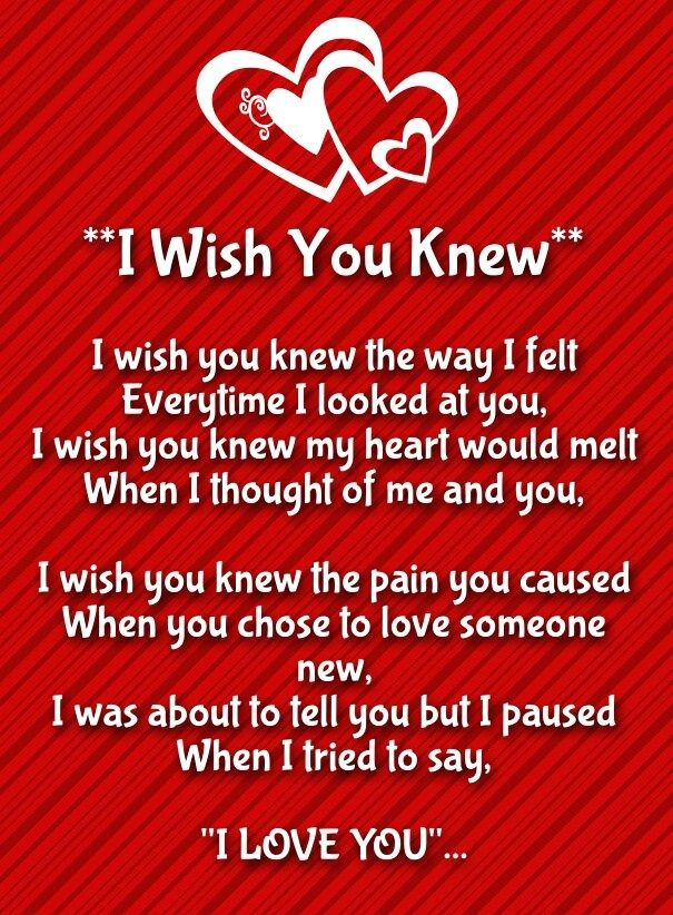 Best Love Quotes To Make Her Cry Facebook thumbnail