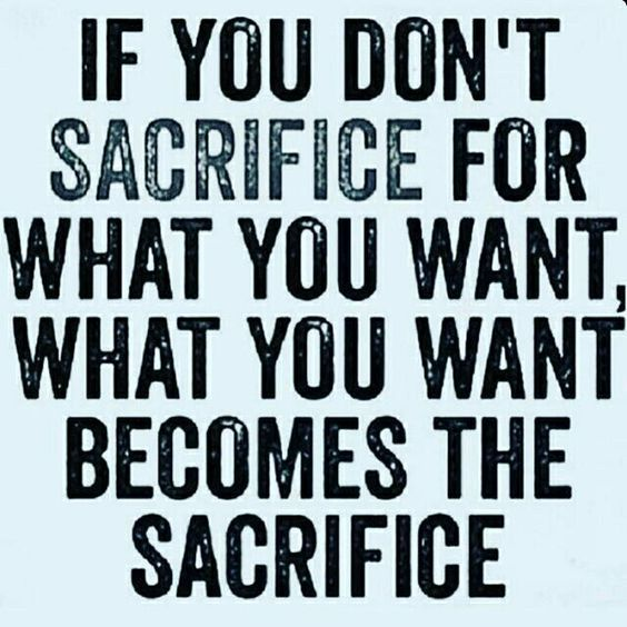 Best Motivational Quotes For Success In Life Facebook thumbnail