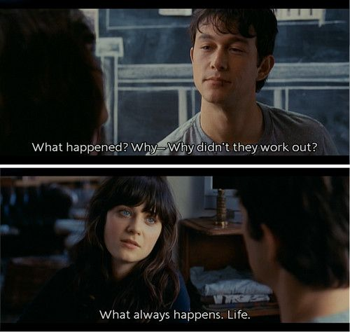Best Movie Quotes About Love And Life thumbnail