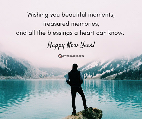 Best New Year Quotes And Sayings Pinterest thumbnail