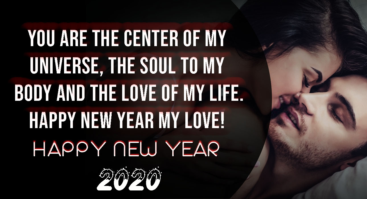 Best New Year Quotes For Girlfriend thumbnail