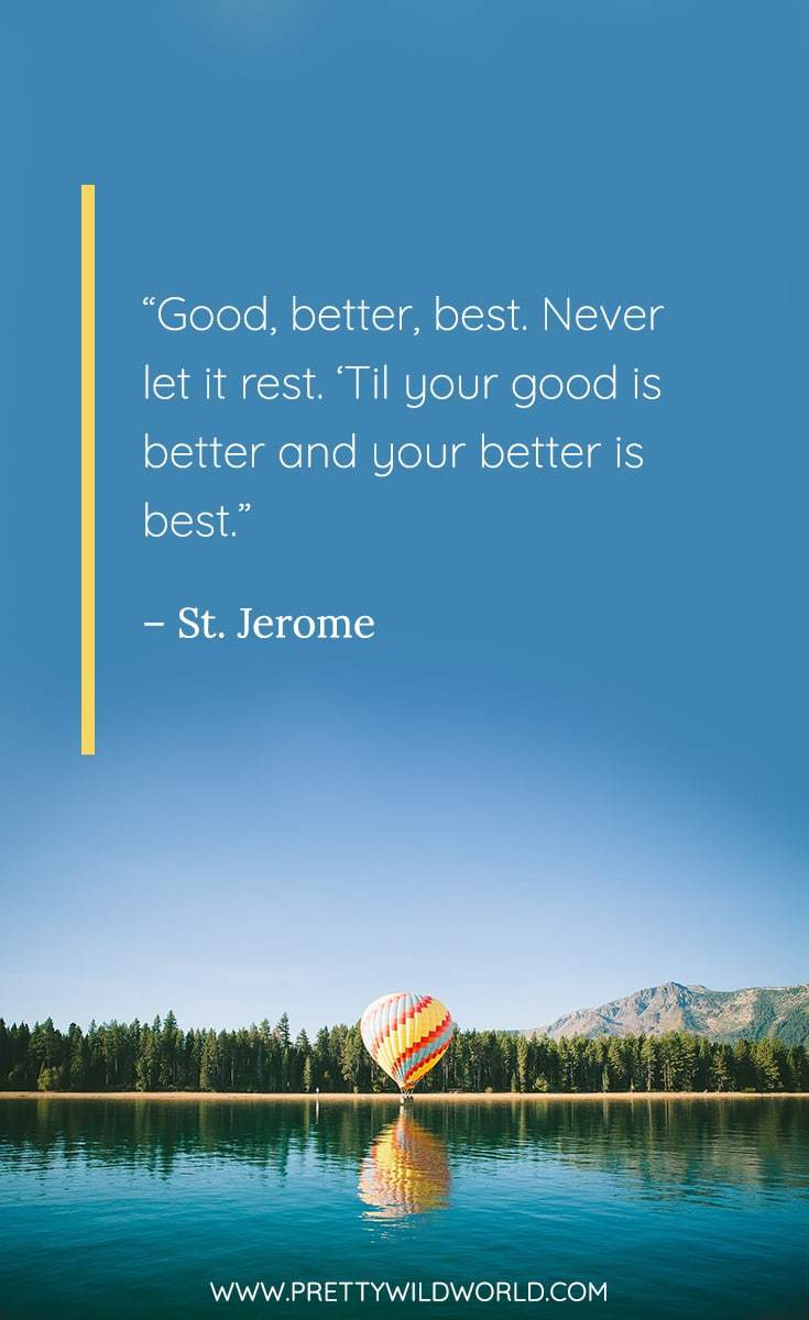 Best Positive Quotes About Life Facebook thumbnail