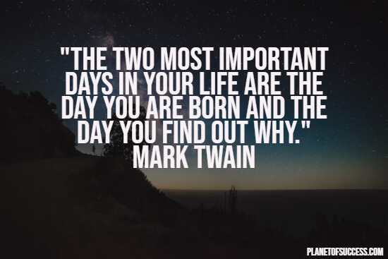 Best Quotes Ever About Life thumbnail