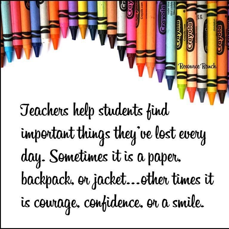 Best Quotes For Students From Teachers thumbnail
