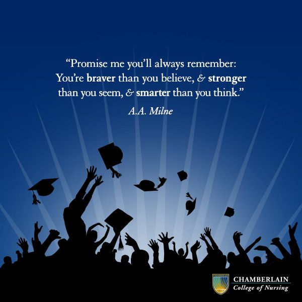 Best Quotes Graduating Students Facebook thumbnail