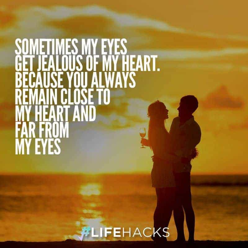 Best Quotes Love For Her Facebook thumbnail