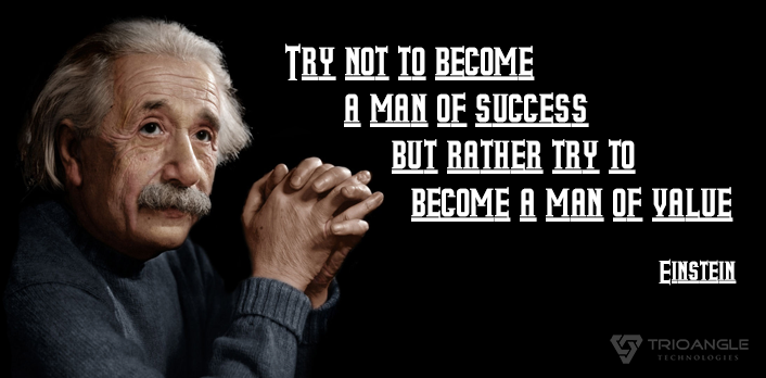Best Quotes Of Successful Person thumbnail