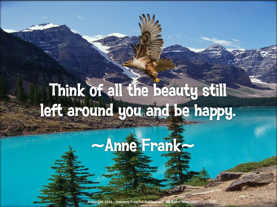 Best Quotes On Nature Beauty Twitter thumbnail