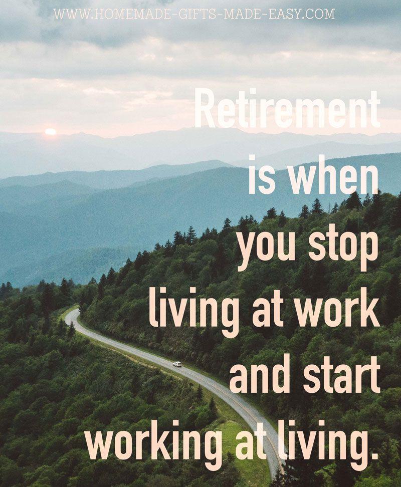 Best Retirement Quotes Pinterest thumbnail