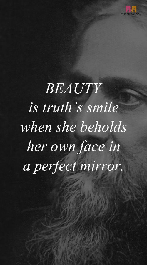 Best Romantic Lines By Rabindranath Tagore Facebook thumbnail