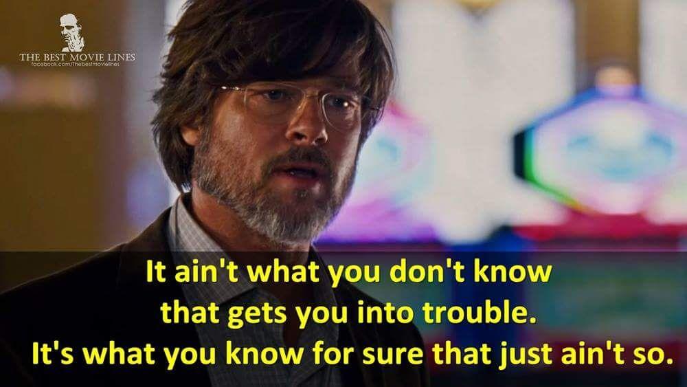 Best Short Movie Quotes Facebook thumbnail