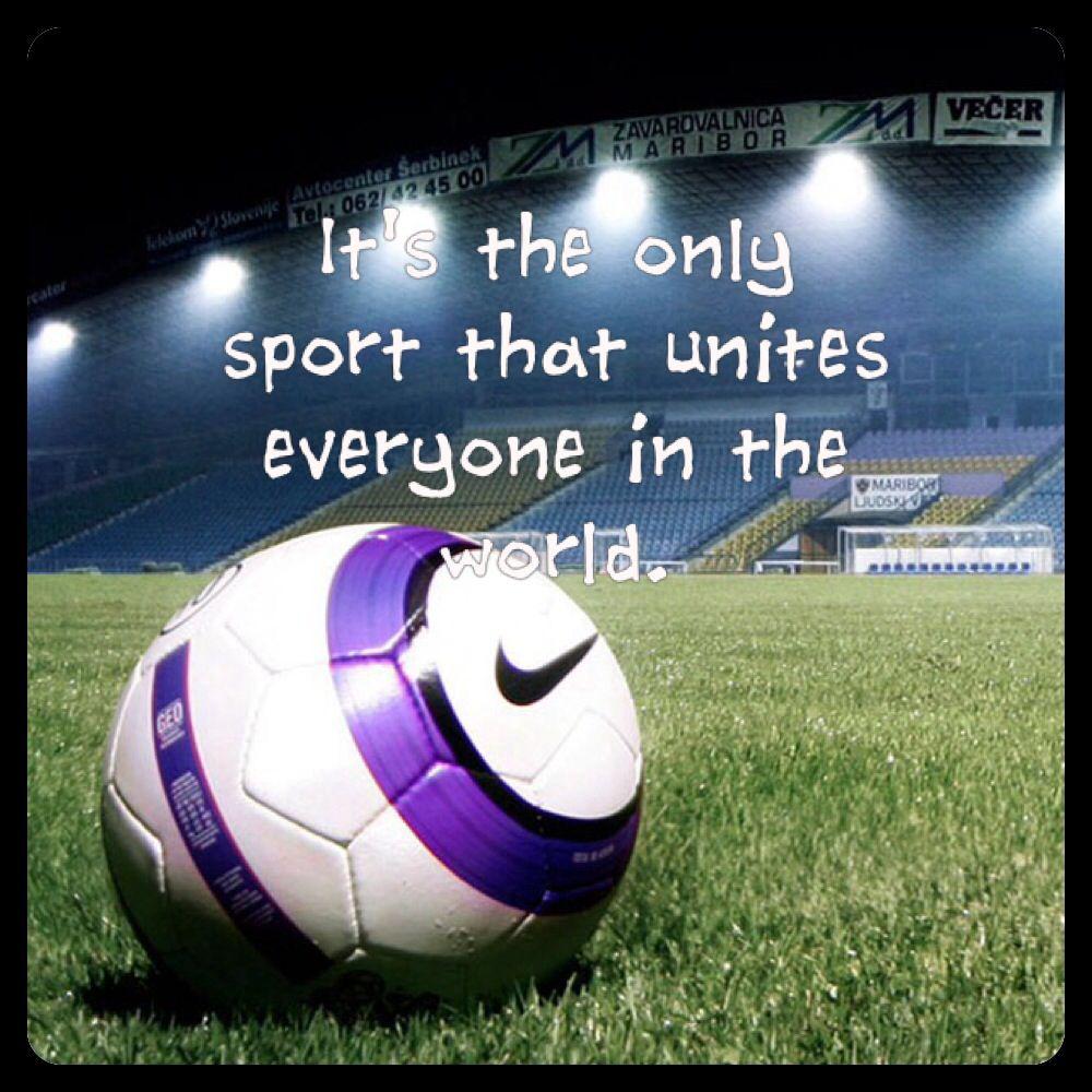 Best Soccer Slogans Twitter thumbnail