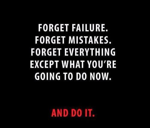 Best Sports Motivational Quotes thumbnail