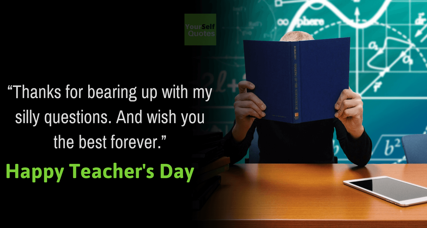 Best Teachers Day Wishes Quotes Facebook thumbnail