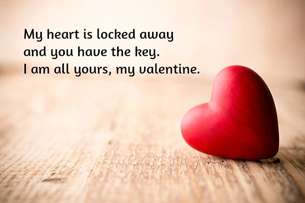 Best Valentines Day Quotes For Husband Twitter thumbnail