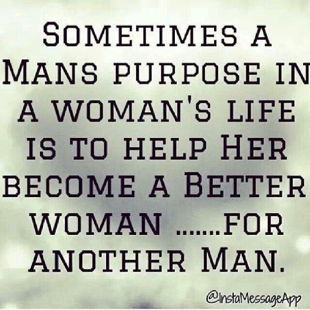 Better Woman Quotes Twitter thumbnail