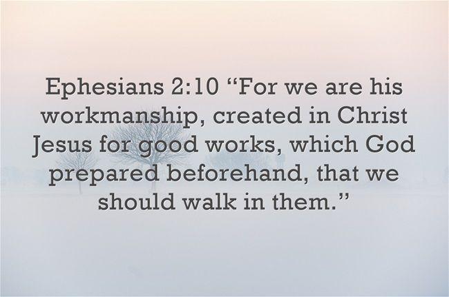 Bible Verses Good For Graduation Facebook thumbnail