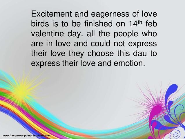Bird Valentine Sayings Twitter thumbnail