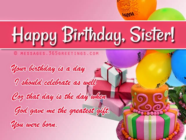 Birthday Message For Elder Sister Tumblr thumbnail