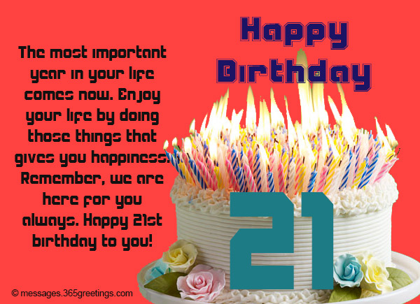 Birthday Message For Special Someone Tagalog Facebook thumbnail