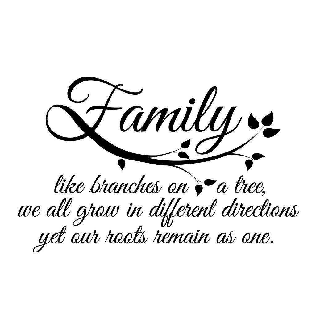 Black Family Reunion Quotes Pinterest thumbnail
