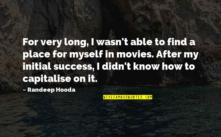 Brainy Quotes On Success Facebook thumbnail