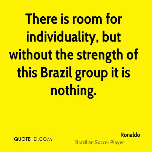 Brazilian Quotes About Strength Twitter thumbnail