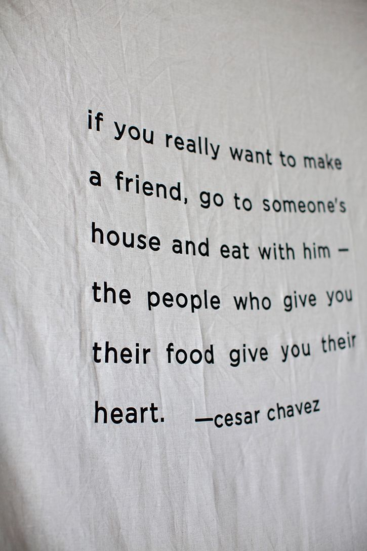 Breaking Bread With Friends Quotes Pinterest thumbnail