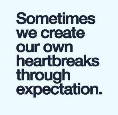 Broken Friendship Quotes Facebook thumbnail