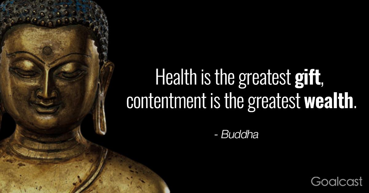 Buddha Inspirational Quotes Tumblr thumbnail