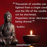 Buddha Quotes About Success Facebook
